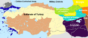 TurkeyControl1