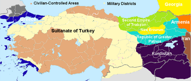 File:TurkeyControl1.png