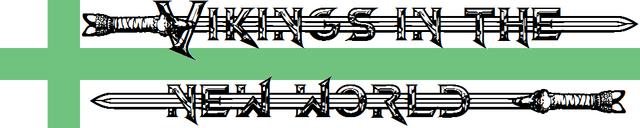 VINW logo 1 by scraw