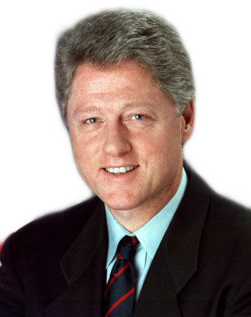 File:Bill Clinton.png