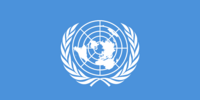 United Nations (Great Empires)