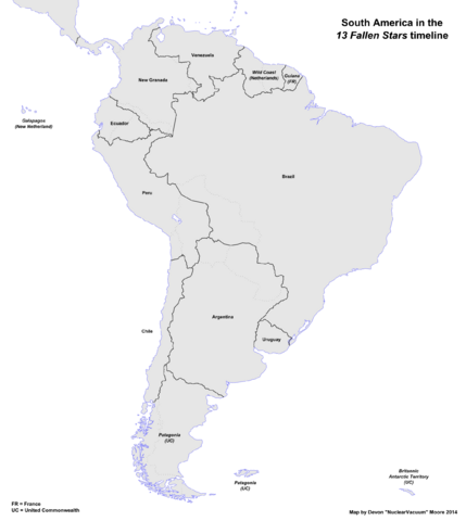 File:Map of South America (13 Fallen Stars).png