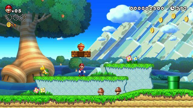 File:New Super Mario World.jpg