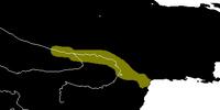 Sakha (Principia Moderni IV Map Game)