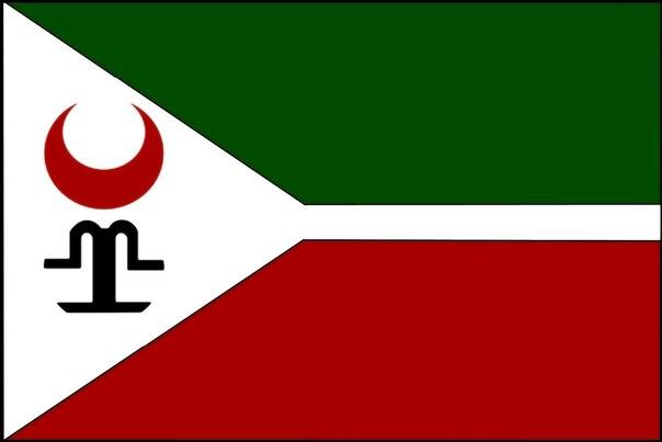 File:Alt Flag of Tatarstan.jpg