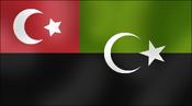 Alt flag of libya by ay deezy-d31ee6o