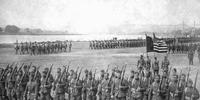 Canadian Campaign (No Napoleon)
