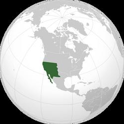California Ortho TBAC