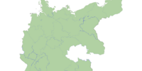 Kärnten (Groß-Deutschland)