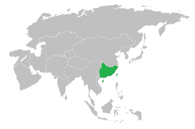 File:Fifth Burmese Nation RoC.png