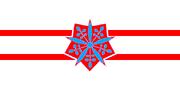 Flag of Solaris