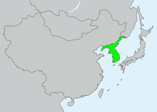 File:Korean Empire1.PNG