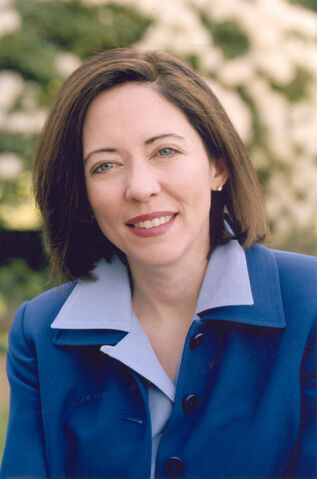 File:Maria Cantwell official photo.jpg