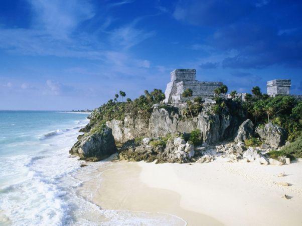 File:Mayan Runis.jpg
