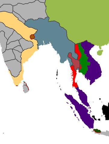 File:Mon-Vietnam War (PM).png