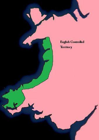 File:Wales end of 1760.jpg