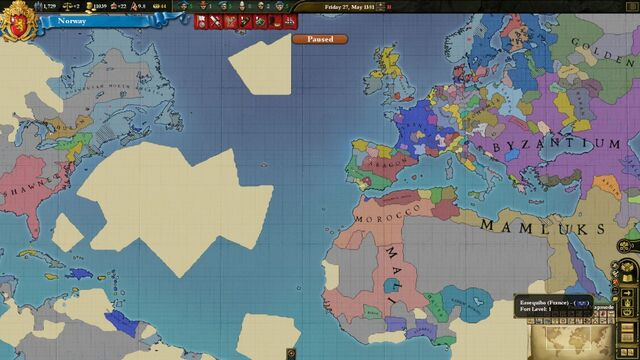 File:Eu3game2013-02-1016-09-41-18 zpse072814c.jpg
