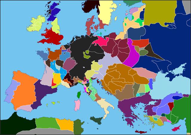File:Europe 1300 (MAP GAME) - Novum Aetatum II.png