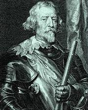 Joao Rodrigues (The Kalmar Union)