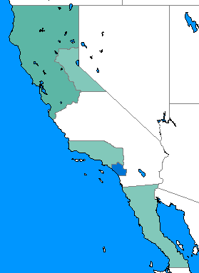 File:NotLAH California 1995.png