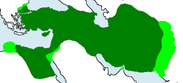 File:Persia2(gekím).PNG