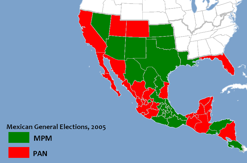 map of aztec empire with Elections In Mexico  Mexican Empire on Which Was The Second Biggest Town In Aztec Times additionally 25645769 besides YXp0ZWMgdGVtcGxlcyBpbiB0ZW5vY2h0aXRsYW4 besides Csgo as well 362.