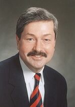 Terry-e-branstad-2-sized