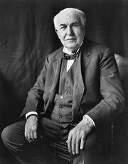 220px-Thomas Edison2-1-