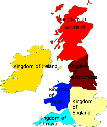 File:Divisionsofengland.png