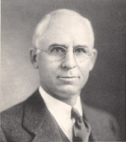 File:Gov. Roy L. Cochran.jpeg