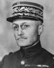 Louis-Eugène Faucher