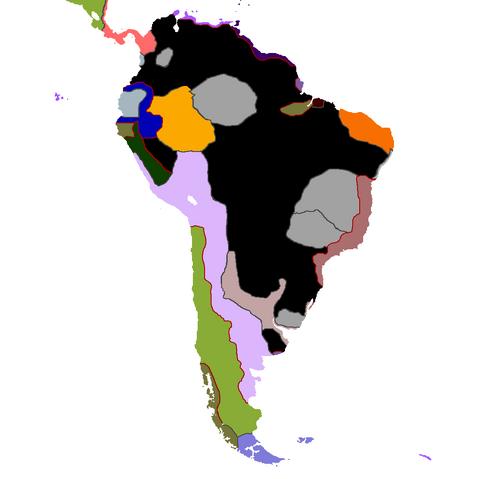 File:South America Plan (PM).png