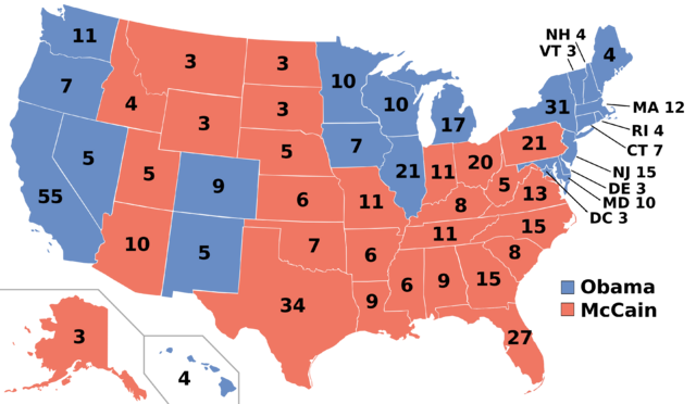 File:US Electoral College 2008 SIADD.png