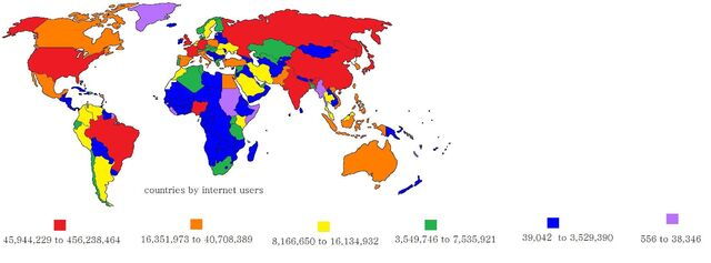 File:Countries by internet users.jpg