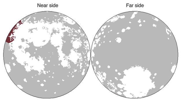 File:Location of Numa (Luna Earth II).png