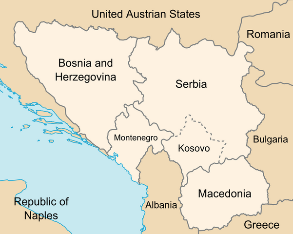 File:Map of Yugoslavia 1915 (For Want of Bad Weather).png