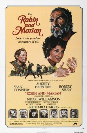 File:Robin and Marian.jpg