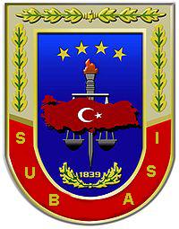 File:Turkish Subasi.png
