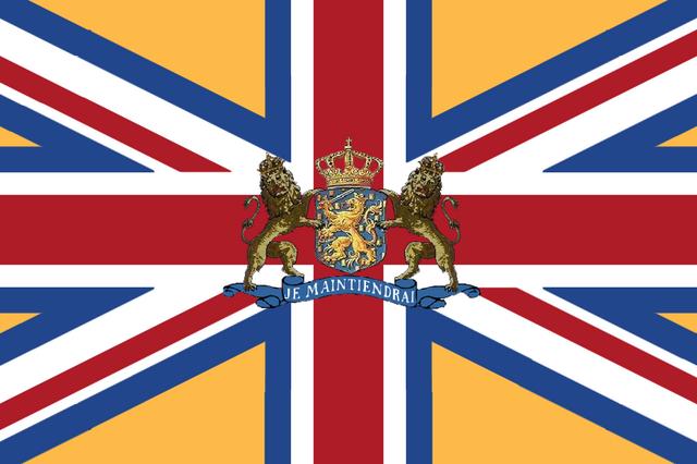 File:AngloDutchFlag1.png