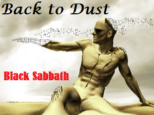 File:Back to Dust.png