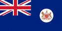 Cape Colony flag