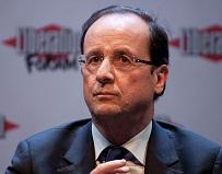 File:François Gérard Georges Hollande (2000-2004).jpeg