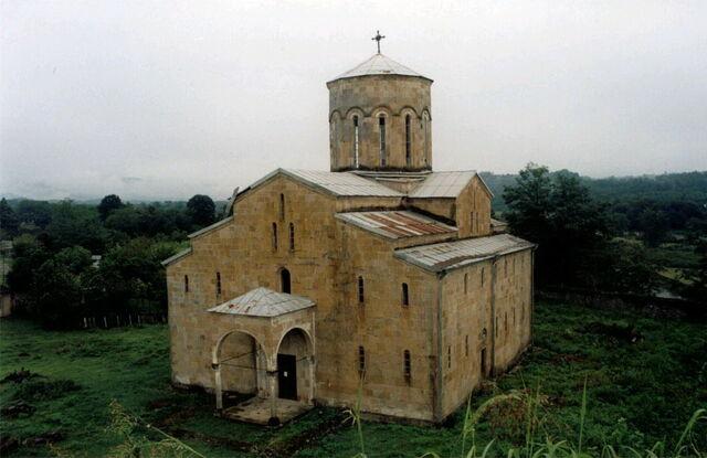 File:Mokva cathedral.jpeg