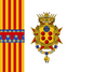 SV-NaplesFlag