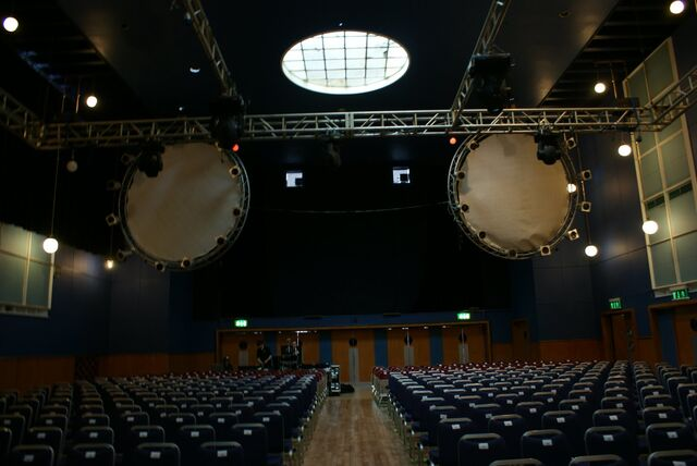 File:Wulfrun hall venue wolves.jpg