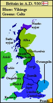 Britain930(EtP)