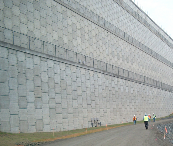 File:Giant wall.png