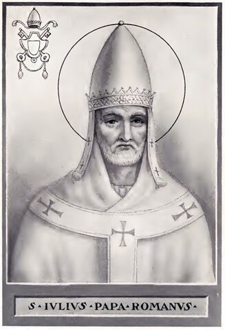 File:Pope Julius I.jpg