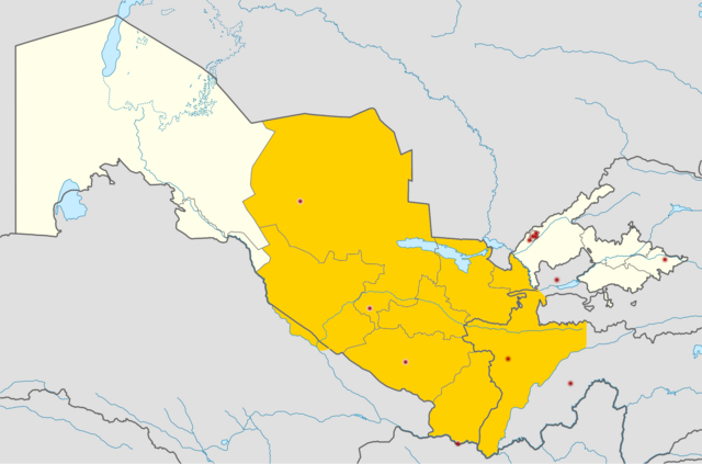 File:Emirate of Bukhara map.png