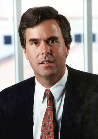 File:Jeb Bush 1998.jpg